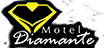 Motel Diamante